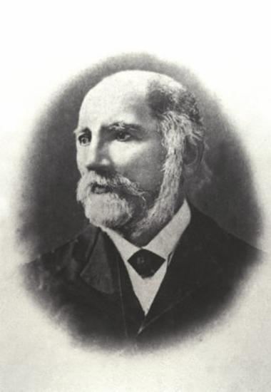 Σαρίπολος Νικόλαος