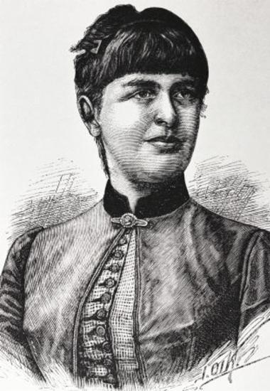 Αργυροπούλου Ασπασία, Argyropoulou Aspasia