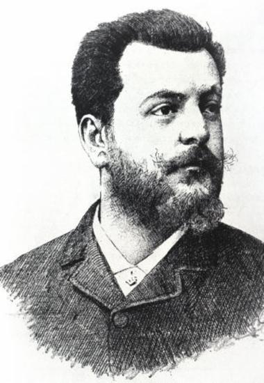 Δαμαλάς Αριστείδης