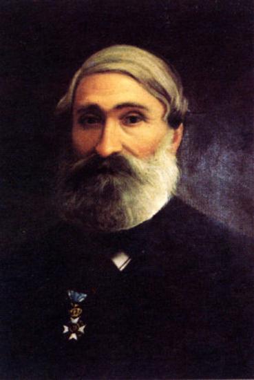 Σακελλίων Ιωάννης, Sakellion Ioannis
