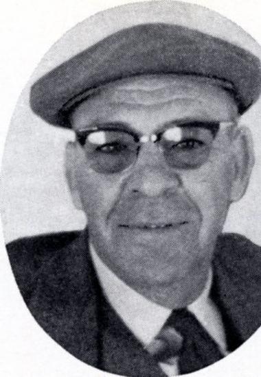 Διανέλλος Λαυρέντης, Dianellos Lavrentis