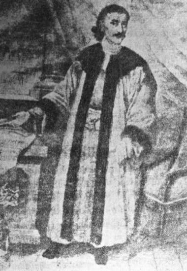 Καπλάνης Ζώης, Kaplanis Zois