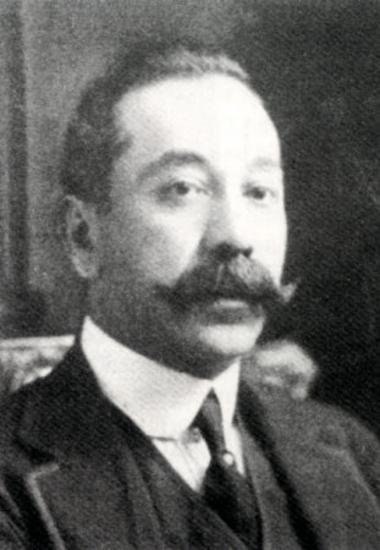 Ταχμιτζής Αλέξανδρος, Tachimtzis Alexandros