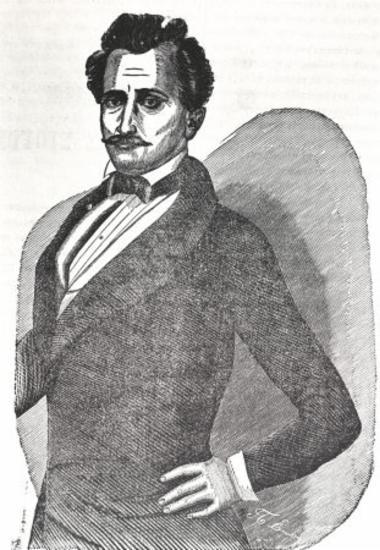 Στουρνάρης Νικόλαος, Stournaris Nikolaos