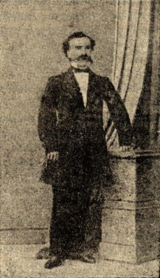 Λελάκης Βασίλειος, Lelakis Vasileios