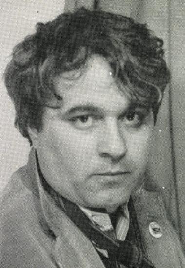 Μήτρας Μιχαήλ, Mitras Michail