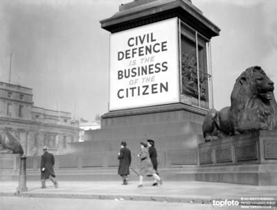 War Crisis, 1939