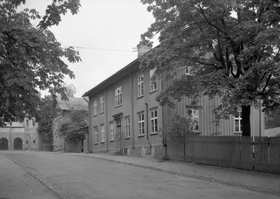 Dejta Frånskild Dam I Nilsiä