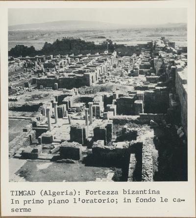 Site uri Algeria