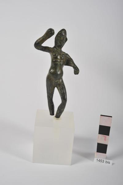 mitologia greco-romana: Eracle-Ercole
