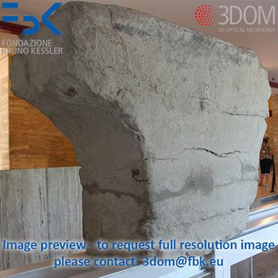 Doric capital - Image
