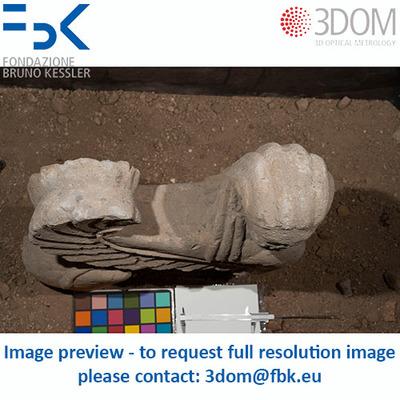Sphinx - Image