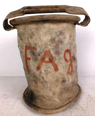 15.12.1914 - Peters Schützengraben ist vollgelaufen