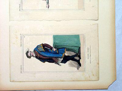 Philippe Chabot, seigneur de Brion, Amiral de France (XVI siècle - Règne de Francois I.er)