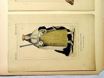 Hercules Merladec de Rohan-Dit le Prince de Rohan (Règne de Louis XV-XVIII.e Siècle)
