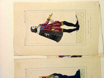 Roger de Bellegarde, Duc et pair,Grand ecullyer de France (XVII Siécle - Régne de Louis XIII)