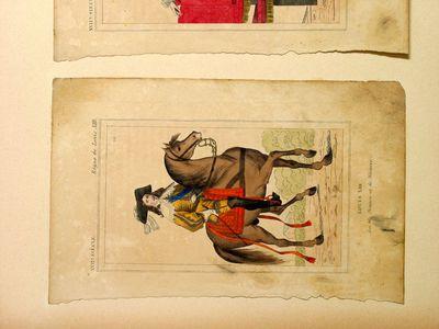 Louis XIII, Roi de France et de Navarre (XVII Siécle - Régne de Louis XIII)