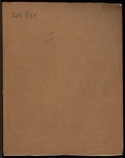 [Verzameling van gravuren, tekeningen en spotprenten betreffende de oorlog 1914-1918 - volume 15
