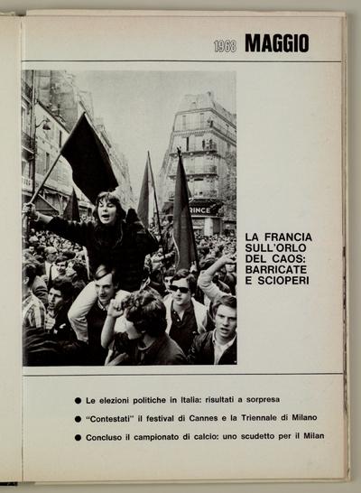 Almanacco di Storia illustrata
