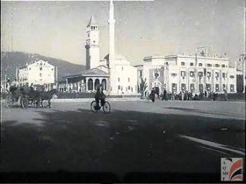 May Day, 1947