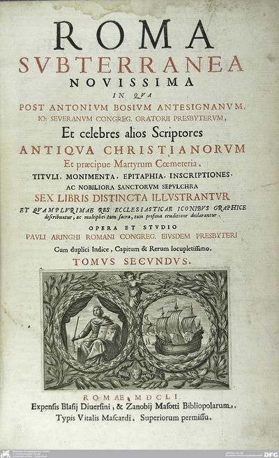 Elegantiores statuæ antiquæ, in variis Romanorum palatiis asservatæElegantiores statuae antiquae, in variis Romanorum palatiis asservatae