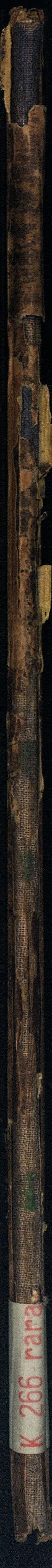 Antiques du cabinet du comte de Pourtalès-GorgierAntiques du Cabinet Pourtalès