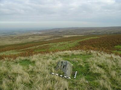 Barningham Moor 130