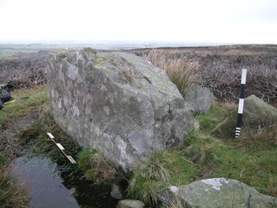 Barningham Moor 52