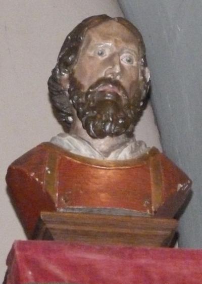 H. Amantius