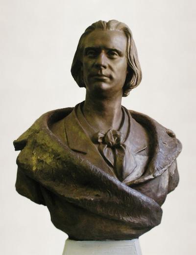 Franz Servais (1846-1901)