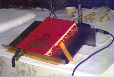 gebedenboeken