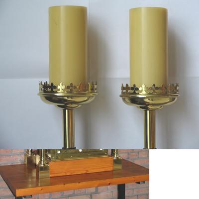 lantaarns (verlichtingsmiddelen)