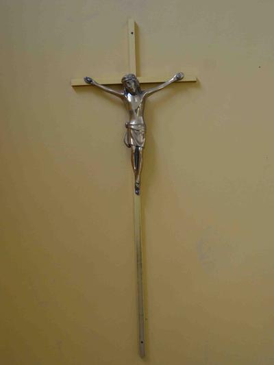Tien kruisbeelden