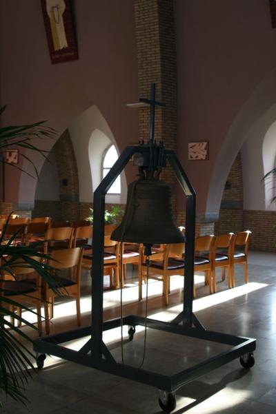 Sint-Catharinaklok