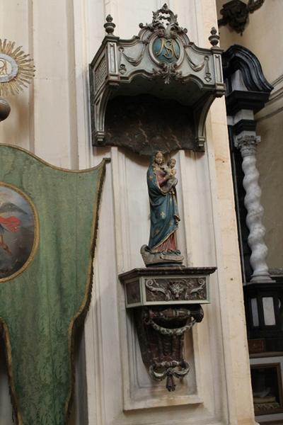 Onze-Lieve-Vrouw van het Heilig Hart
