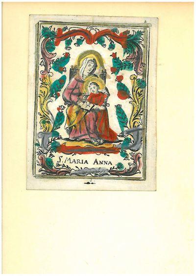 Anna en Maria