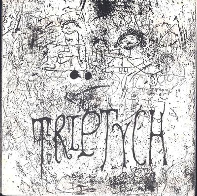 Zool / Tiptych