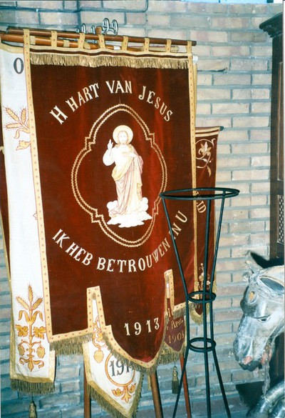 H. Hart