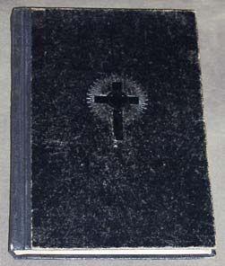 Preces a celebrante recitandae variis liturgicis functionibus
