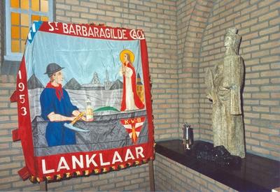 Sint-Barbaragilde
