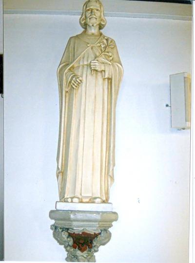 H. Jozef