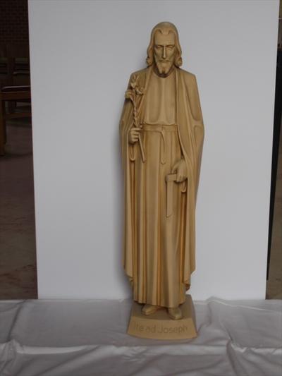 Heilige Jozef