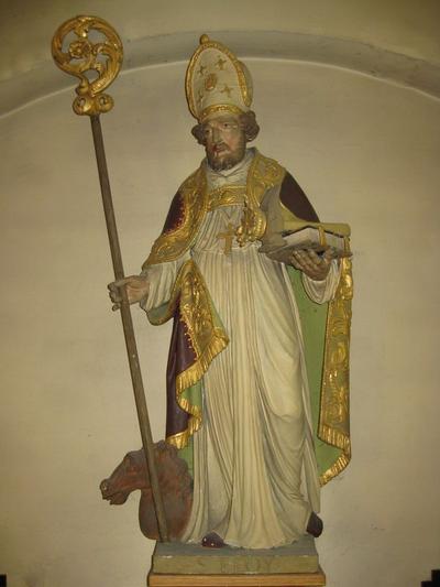 heilige Eligius van Noyon