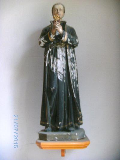 H. Johannes Berchmansbeeld
