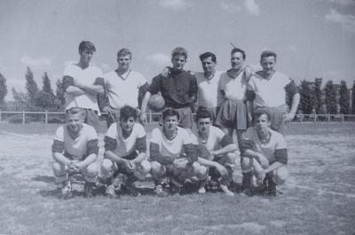 FC Catala