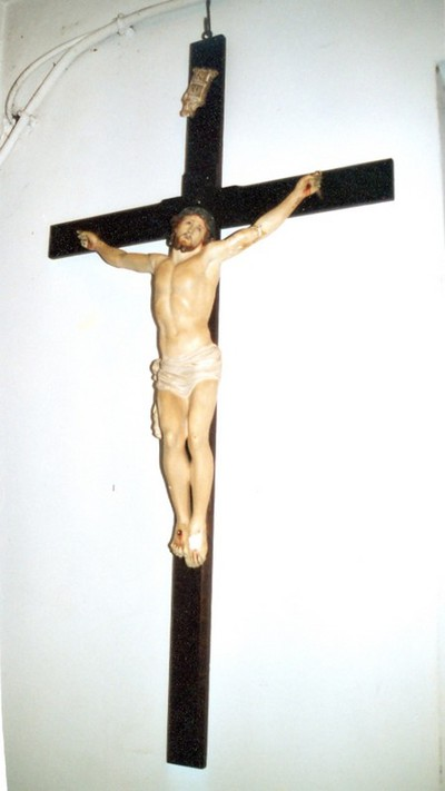 kruisbeelden