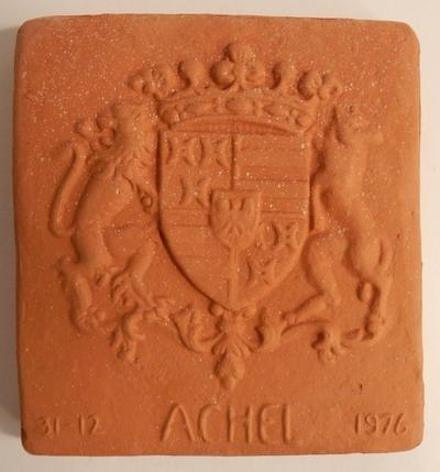 Tegel Achel