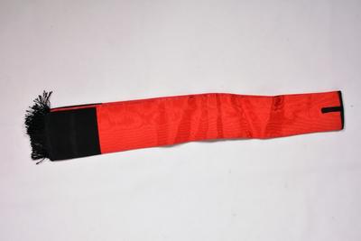 Rode manipel