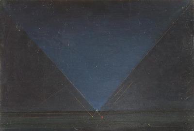 Nachtlichten (einder)