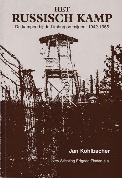 Het Russisch kamp